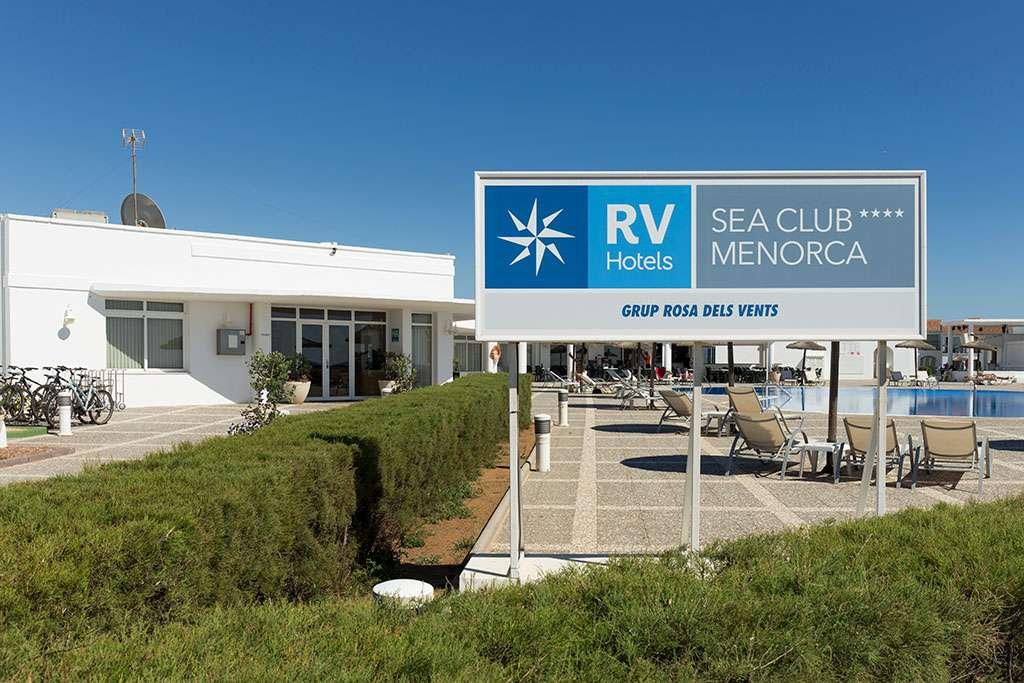 RV_Hotels_SeaClub-Menorca-1
