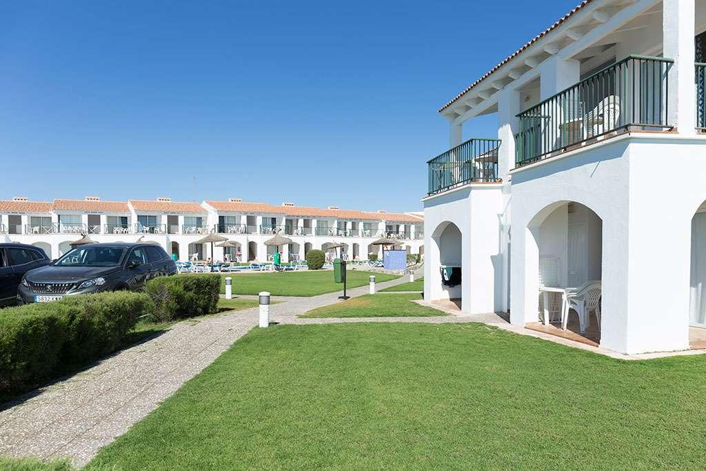 RV_Hotels_SeaClub-Menorca-10