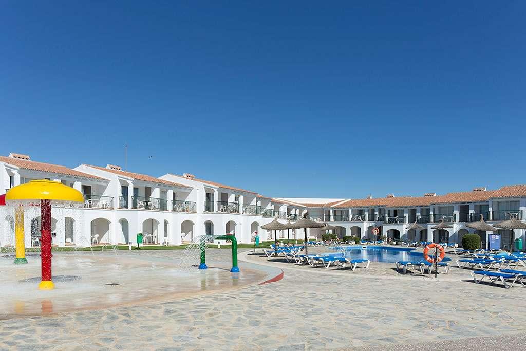 RV_Hotels_SeaClub-Menorca-11