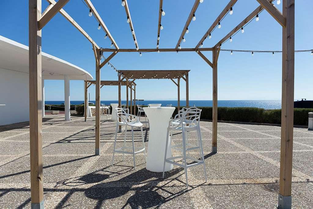 RV_Hotels_SeaClub-Menorca-12