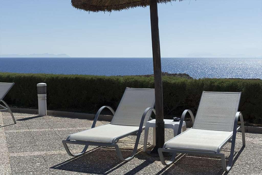 RV_Hotels_SeaClub-Menorca-13