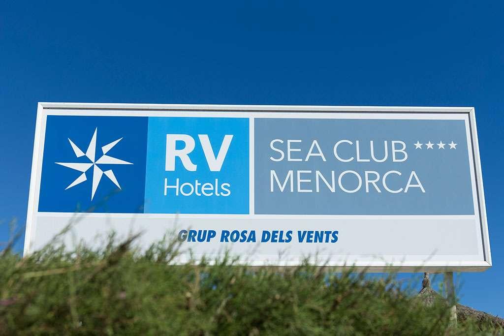 RV_Hotels_SeaClub-Menorca-14