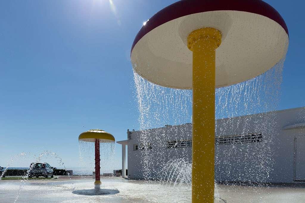RV_Hotels_SeaClub-Menorca-18