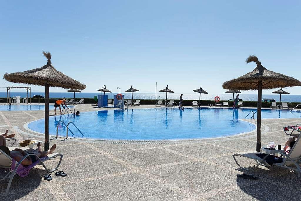 RV_Hotels_SeaClub-Menorca-20
