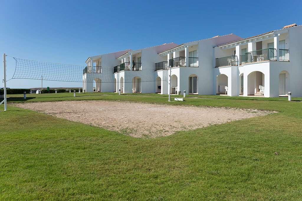 RV_Hotels_SeaClub-Menorca-21