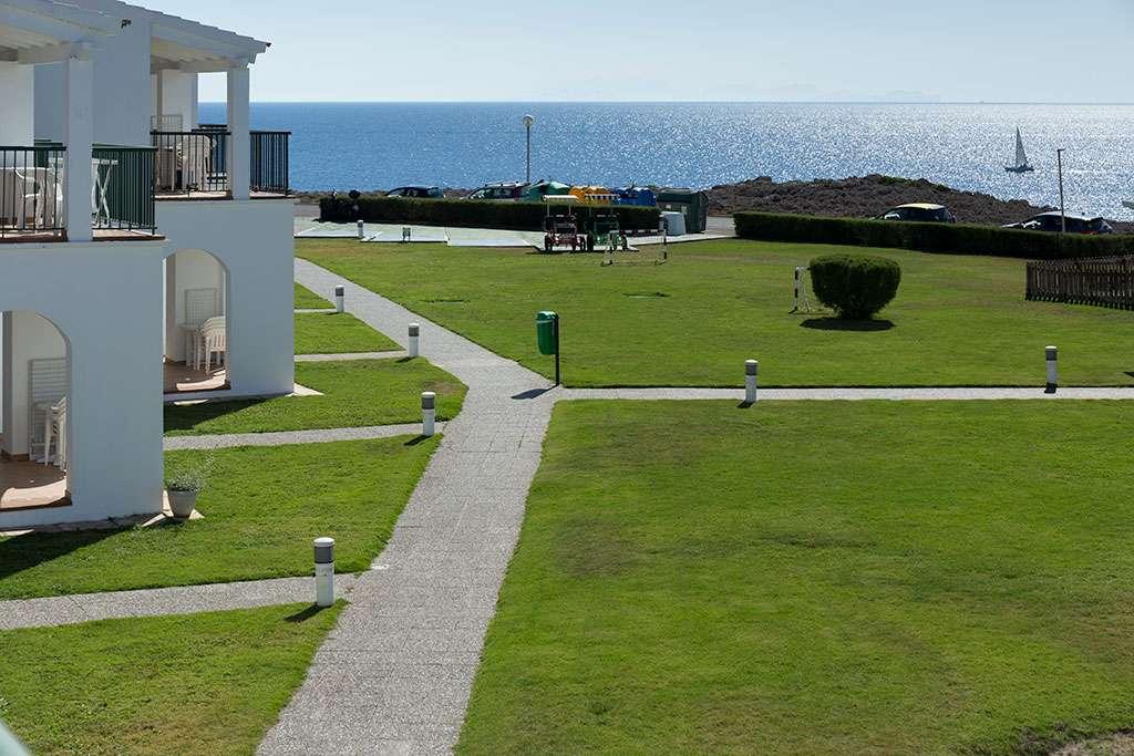RV_Hotels_SeaClub-Menorca-22