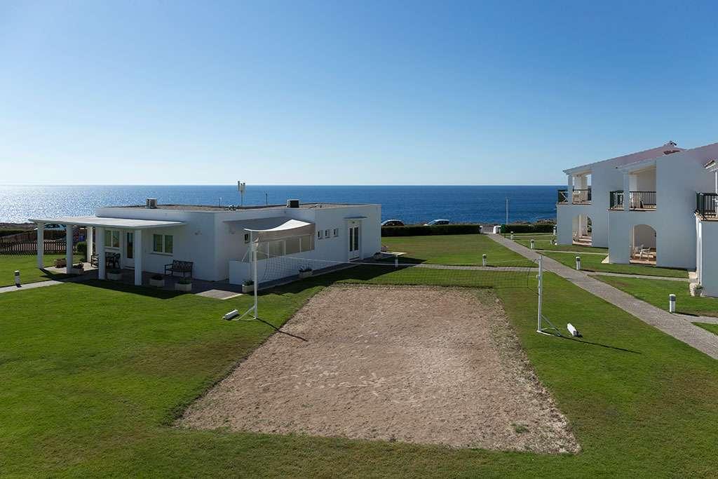 RV_Hotels_SeaClub-Menorca-23
