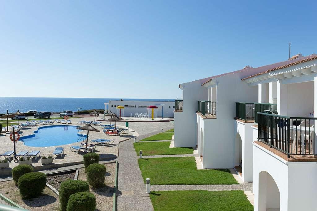 RV_Hotels_SeaClub-Menorca-24