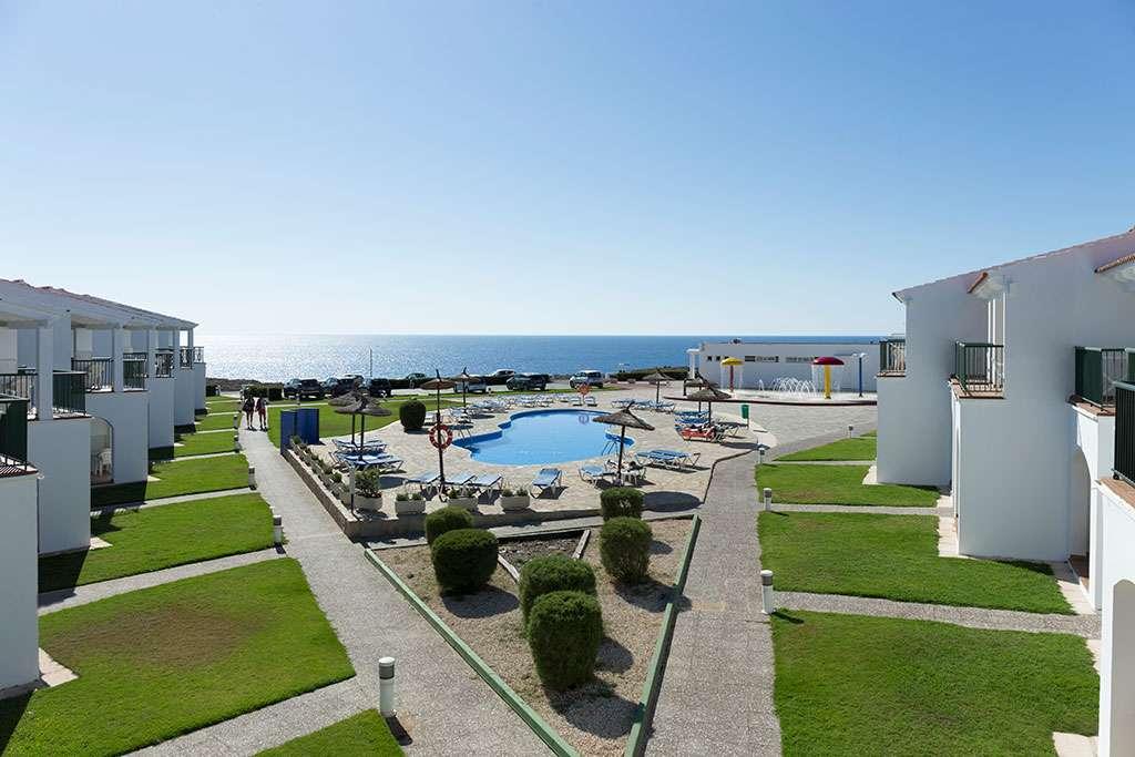 RV_Hotels_SeaClub-Menorca-25