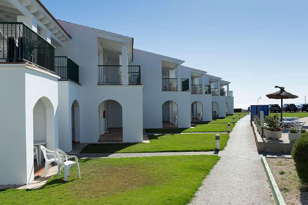 RV_Hotels_SeaClub-Menorca-27
