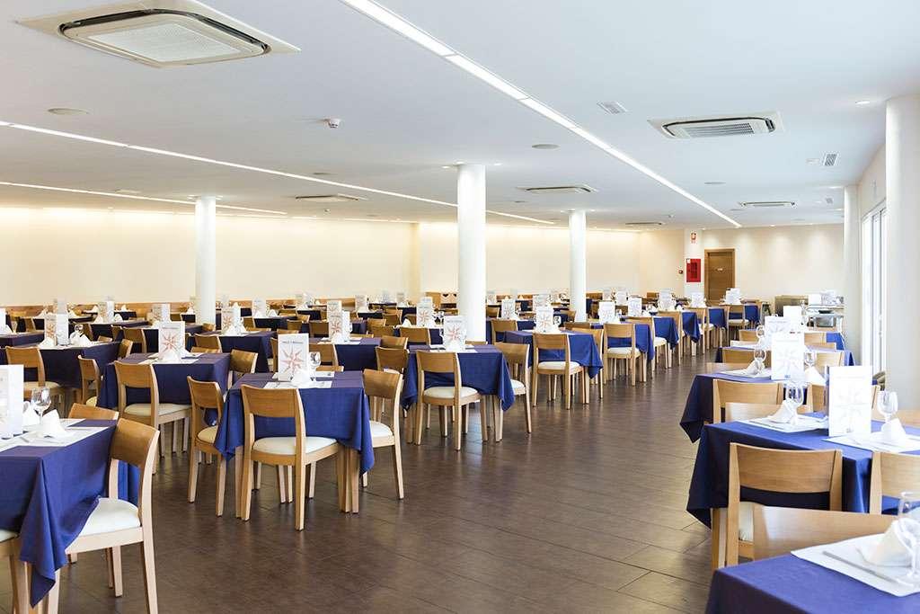 RV_Hotels_SeaClub-Menorca-31