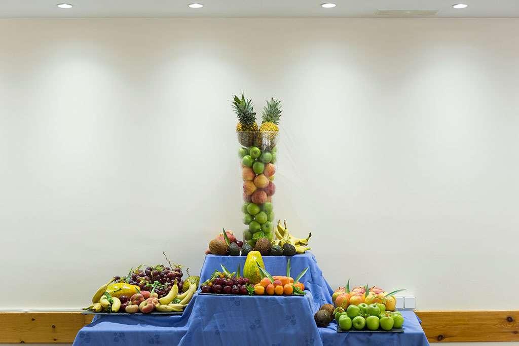 RV_Hotels_SeaClub-Menorca-32