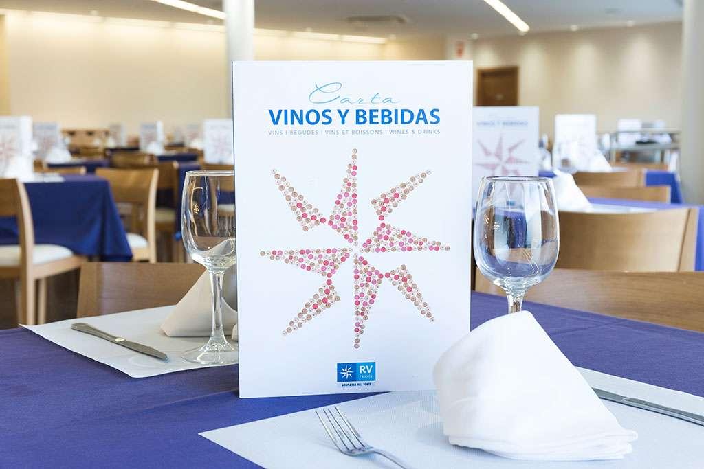 RV_Hotels_SeaClub-Menorca-33