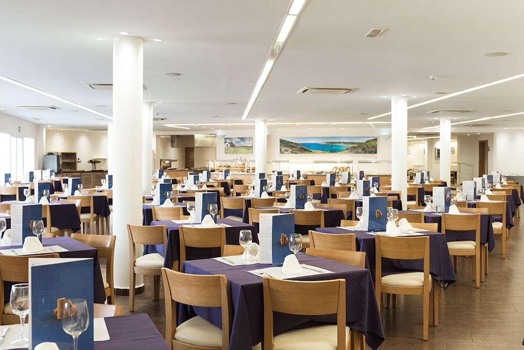 RV_Hotels_SeaClub-Menorca-36
