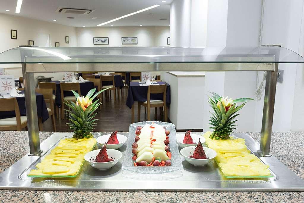 RV_Hotels_SeaClub-Menorca-53