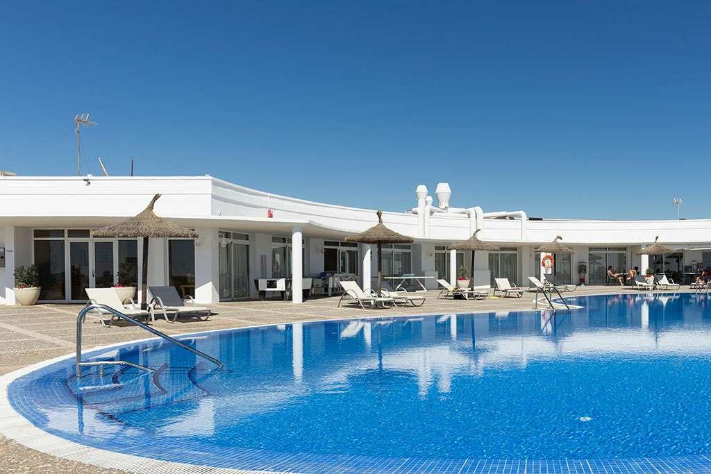 RV_Hotels_SeaClub-Menorca-6