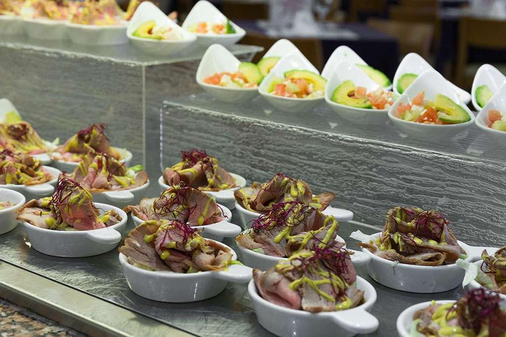 RV_Hotels_SeaClub-Menorca-62