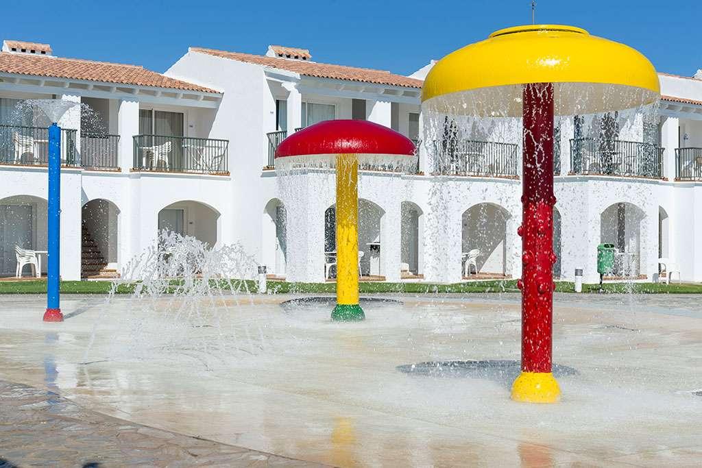 RV_Hotels_SeaClub-Menorca-7