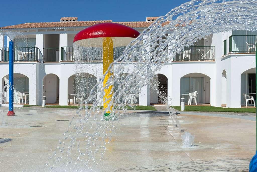 RV_Hotels_SeaClub-Menorca-8