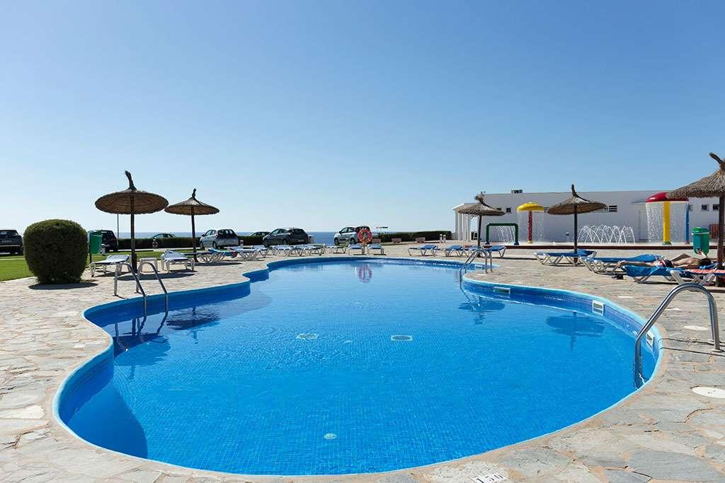 RV_Hotels_SeaClub-Menorca-9