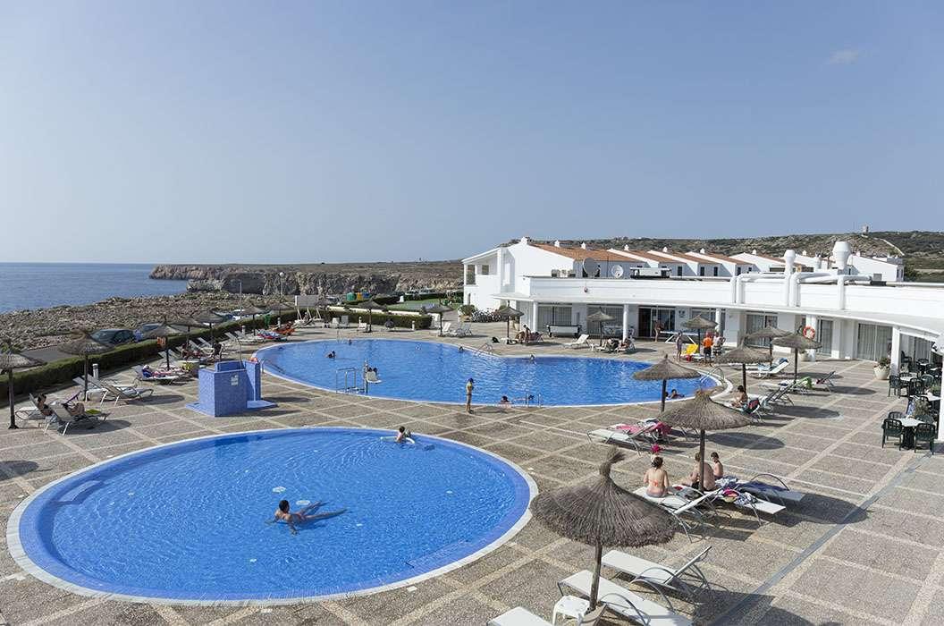 RV_Hotels_SeaClub-Menorca-100