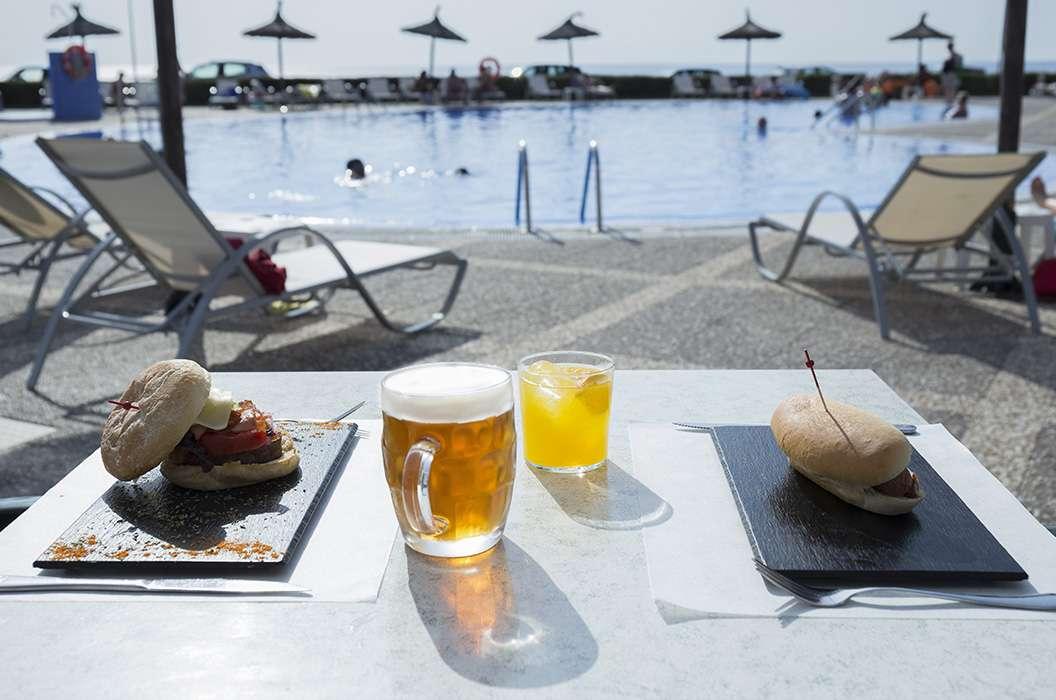 RV_Hotels_SeaClub-Menorca-101