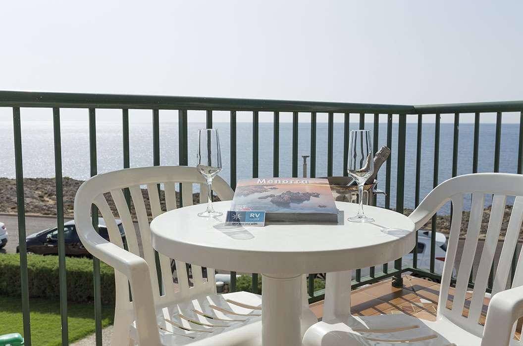 RV_Hotels_SeaClub-Menorca-103