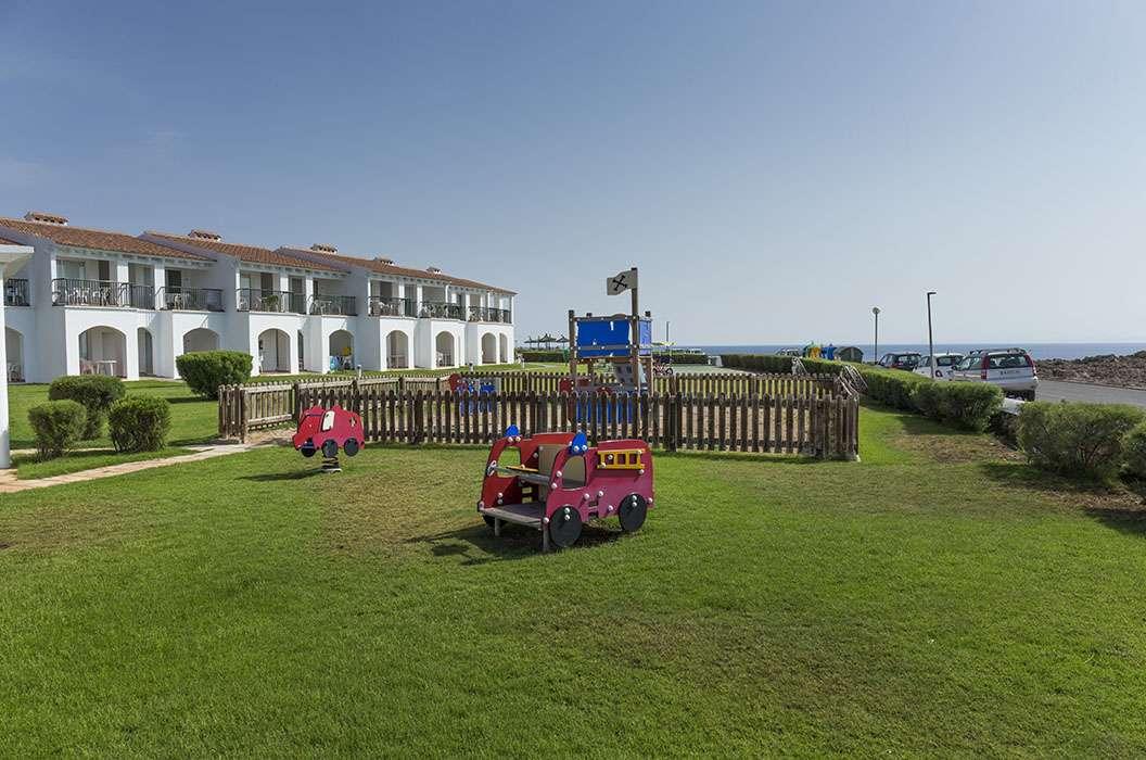 RV_Hotels_SeaClub-Menorca-104
