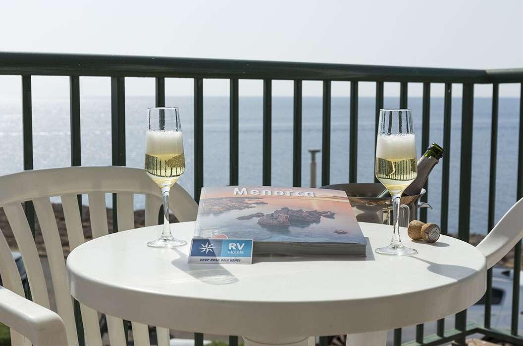 RV_Hotels_SeaClub-Menorca-105