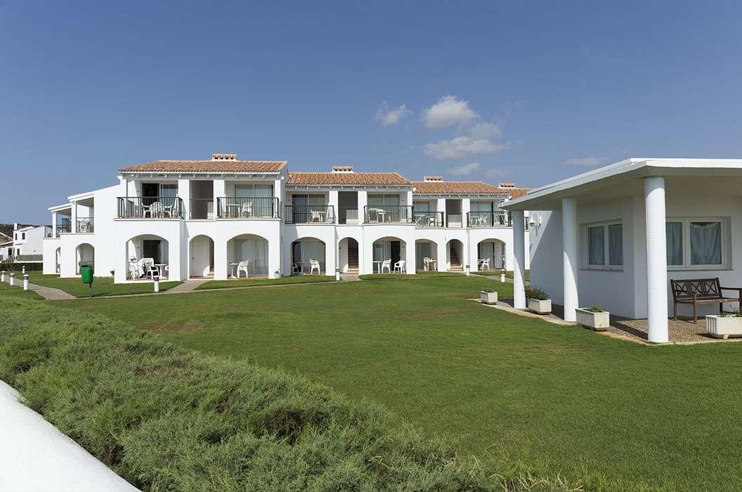 RV_Hotels_SeaClub-Menorca-106