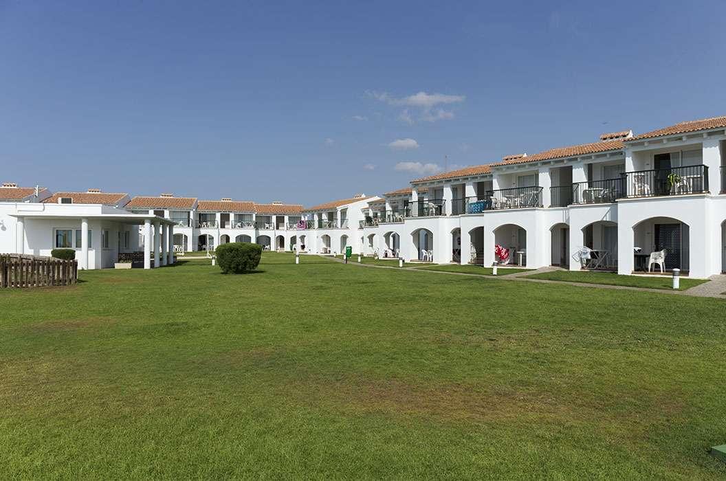 RV_Hotels_SeaClub-Menorca-107