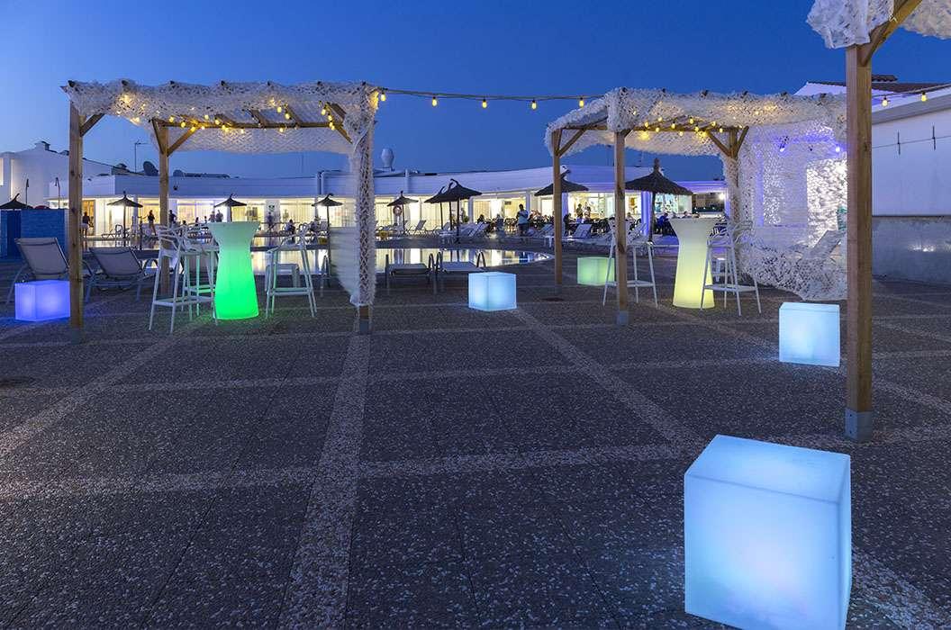 RV_Hotels_SeaClub-Menorca-108