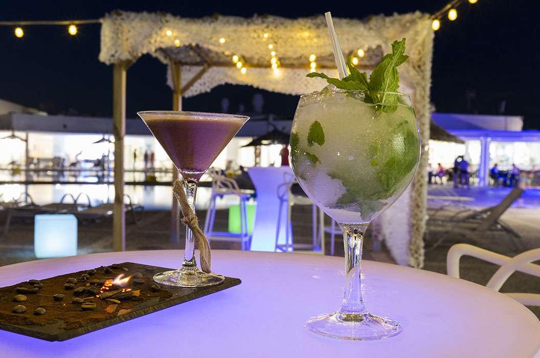RV_Hotels_SeaClub-Menorca-109