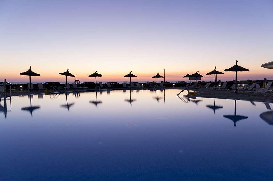 RV_Hotels_SeaClub-Menorca-110